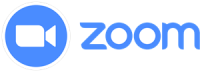 zoom app logo